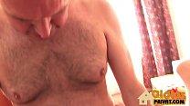Granny Doc with big tits part 2 thumb