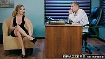 Brazzers - Big Tits at Work - Bon Appetitties s... - Indian Porn