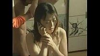 蕩婦一邊和老公通電話 一邊和情人做愛(精彩國語對話)