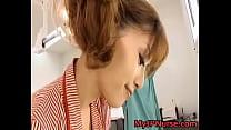 Akane Hotaru Lovely Sweet Asian nurse porn videos