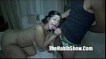 Самие большие попка секс видно