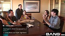 BANG.com: Swingers And Swappers thumb