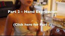 bottle express hand mama eden 7148418