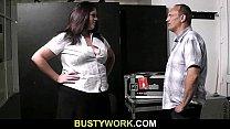 Сэксуалне видио порно балшое сэкс