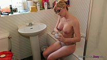 Jodie Ellen - Get Moisturized - 1min preview ho... thumb