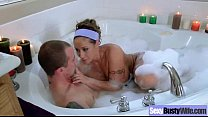 Sex In Front Of Cam With Big Round Tits Mommy (eva notty) movie-15 thumbnail