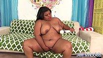 Порно фильм веселые толстушки смотреть онлайн фото 567-552