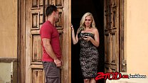 smoking-hot-milf-holly-heart-drilled-hard-720p-...
