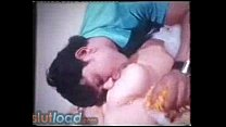 Bangla boob suck