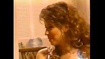 T-C-O-C (1990) - (CC & M) (Lesbian Scene) porn videos