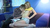 teens analyzed   anal redtube sex tube8 worth xvideos wait ass fuck teen porn