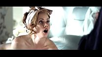 Amy Adams - Miss Pettigrew Lives for a Day