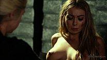 dior kat vandella, sarah - life! your of orgasm best the you give I