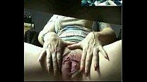 WEBCAM BIG PUSSY. 2 porn videos