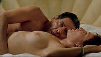 (2003) amor con sexo - alegria Sigrid