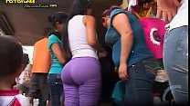 Candid Booty 75 - Video Dailymotion