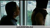 Tokyo Decadence sex porn videos