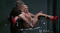 XXX BDSM XXX Defiant sub gets Masters wrath before ... Videos Sex 3Gp Mp4
