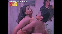 nakrewali super sexy hindi movie – Free Porn Video