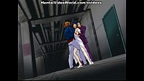 www.hentaivideoworld.com 01 vol.1 animation the - 2 blackmail The