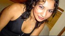 vip kinesiologa taez gigi - chalaca peruana porno actriz - Peru