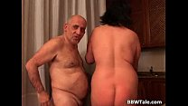 this where sex having is couple Mature