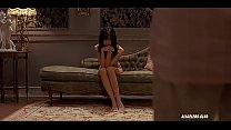 Hyeon a Seong - Scarlet Letter porn videos