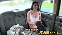 fake taxi infamous john fucks taxi fan hard