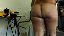 bunduda gostosa - brazilian ass