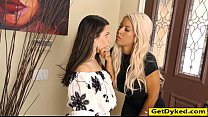 bridgette b facesits husbands mistress