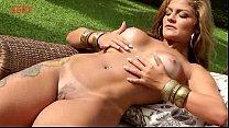 sexy of making torres sabrina e bueri Lorena