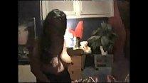Большой красивыая сиська смотреть порно