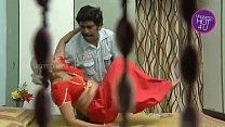 House owner romance with house worker when husb... thumb