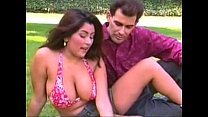 Namitha Kapoor sex full video - Indian Porn