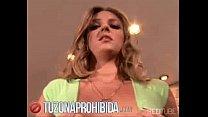 (www.tuzonaprohibida.com) xxx video polla quiere love lexi Cachonda