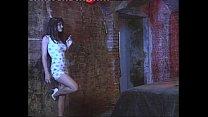 XXX ROSENBERG XXX MILF granny 10 Videos Sex 3Gp Mp4