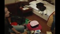 my gf in hotel fuck1