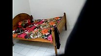 Lovers Sex at Home Secret Capture porn videos
