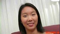 cute asian free asian porn video c1 abuserporn.com