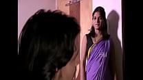 tai phim sex -xem phim sex BHABHI KI AAG DEVAR NE BHUJAI chod chod ke -- N...