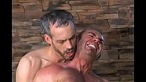 gay full movie free daddy