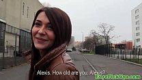 Анальный пролапсрусских девушек на улице любительское видео фото 607-760