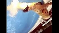 piscina Publicar
