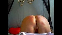 01 Caning