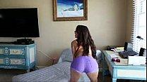 webcam la ante sola harper Dillion