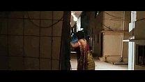 Bold Hindi Movie - download porn videos