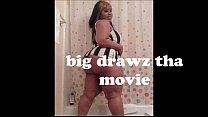 Big Drawz