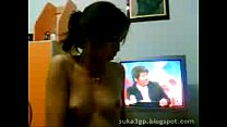 ABG Indonesia porn videos
