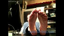bedava camera chat - feet - http://livefreefuncams.tk/