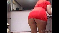 Видео много чёрные жирные при жирные девушки с очень очень очень огроменной грудью